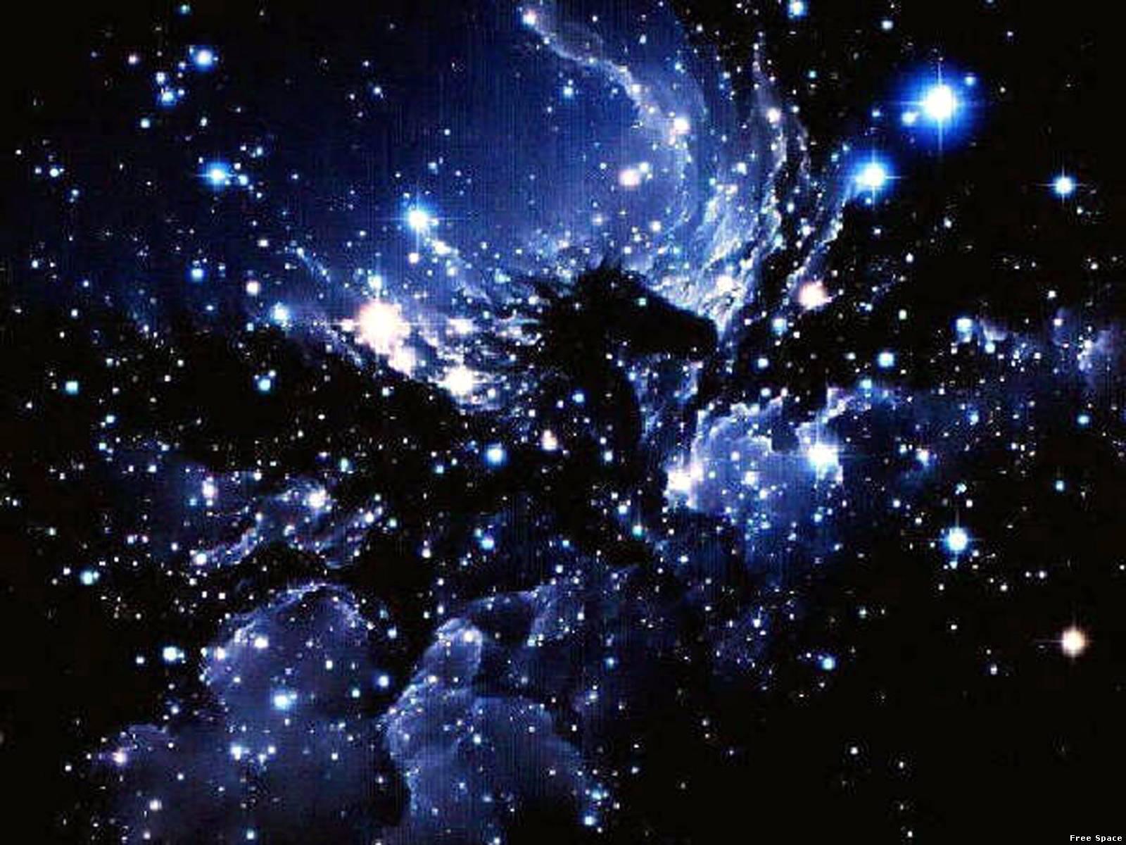 Фото звезда мира 19 фотография